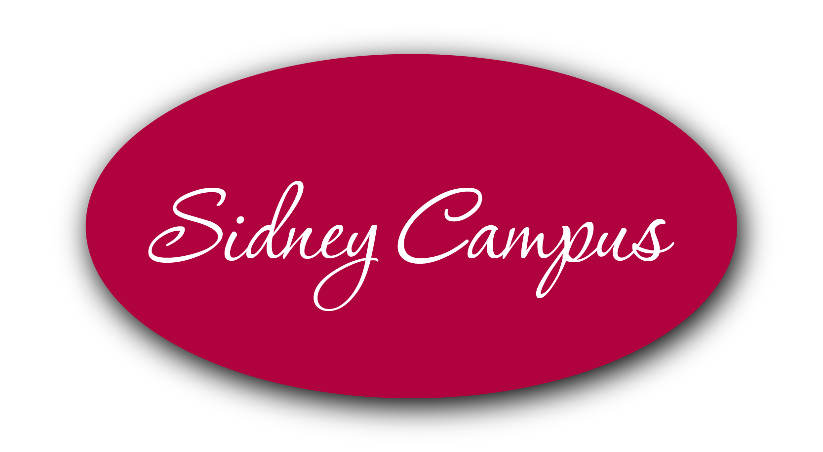 CampusButtons_Sidney