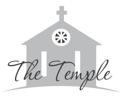 TempleIcon_Main-01