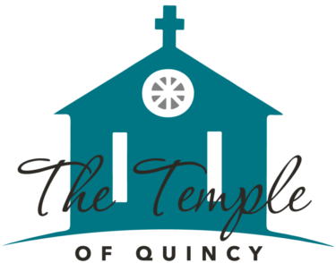 TheTemple__Quincy2