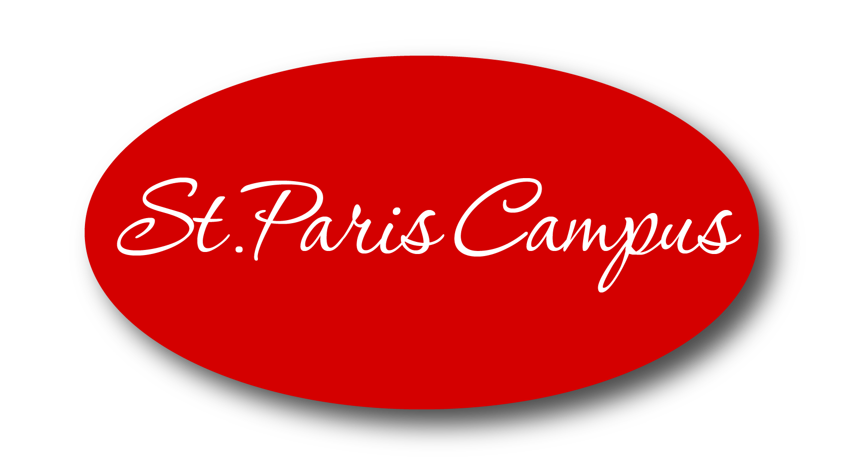 StParisCampus_button